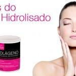 beneficios-colageno.png