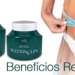 beneficios-redux-clin.png