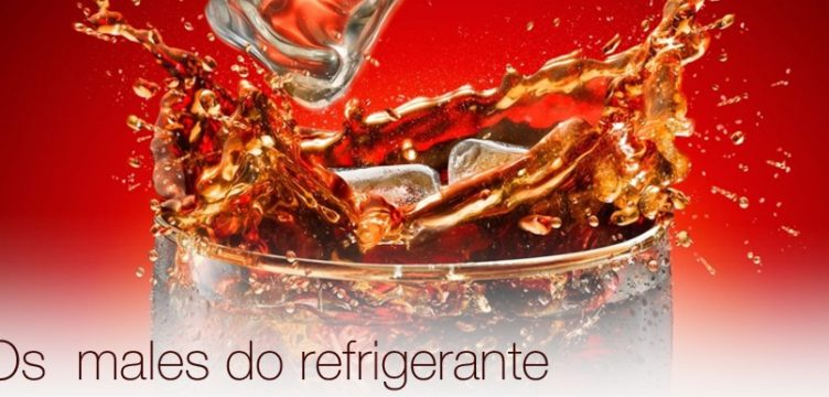 Os Males do Refrigerante