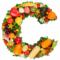 vitamina-c-o-que-e-beneficios-como-age-fontes-e-suplementacao