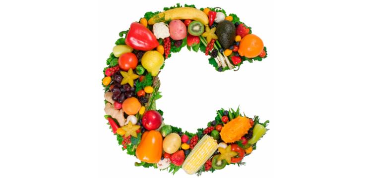 Vitamina C: O Que é, Benefícios, Como Age e Fontes