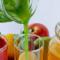 10-receitas-de-sucos-detox-para-desinchar