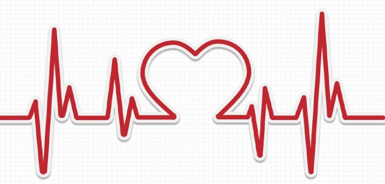 Dia Mundial da Hipertensão