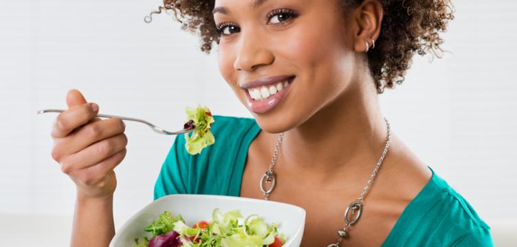 Alimentos que Combatem a Compulsão Alimentar
