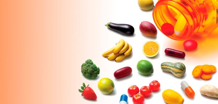 Como Evitar Carência Nutricional na Dieta Vegana