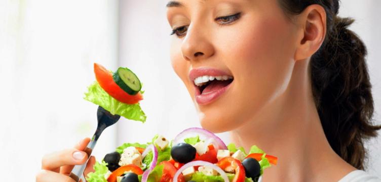 Alimentos Que Hidratam a Pele