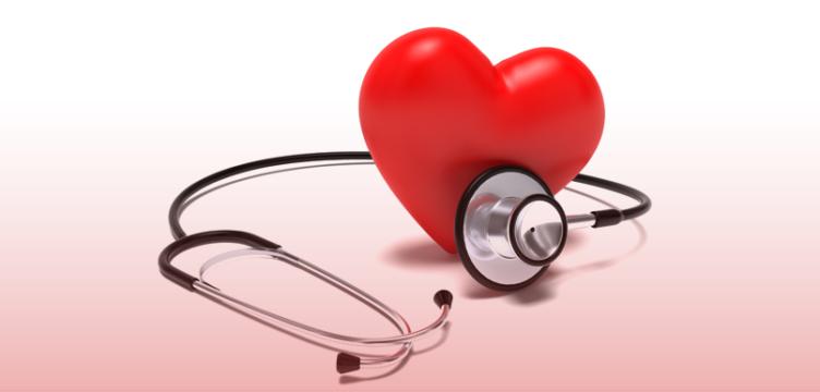 Alimentos que Prejudicam a Saúde do Coração