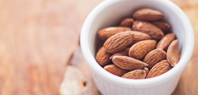 Alimentos Ricos em Proteínas: Quais São?