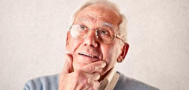 Como Prevenir o Mal de Alzheimer