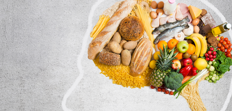 Dicas de Nutrição Para o Mal de Alzheimer