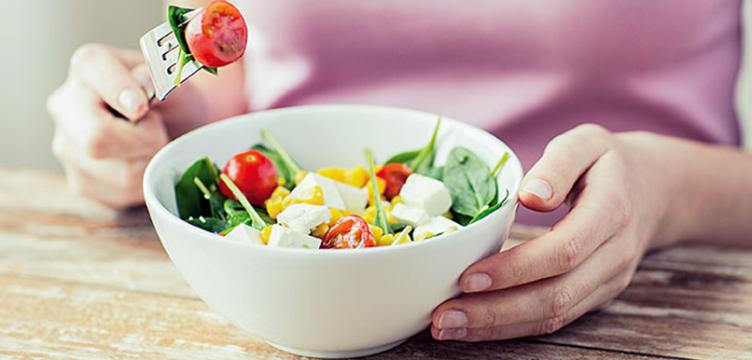 Vegetarianismo: Dicas Para Parar de Comer Carne