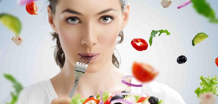 Vitaminas Indispensáveis para a Saúde e Beleza