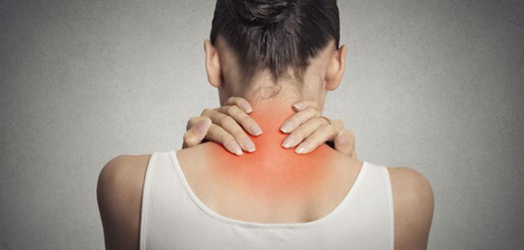 Causas e Sintomas da Fibromialgia