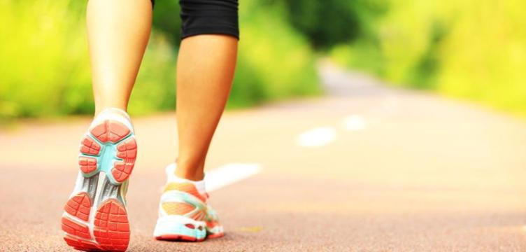 Hábitos para Conviver Bem com a Fibromialgia