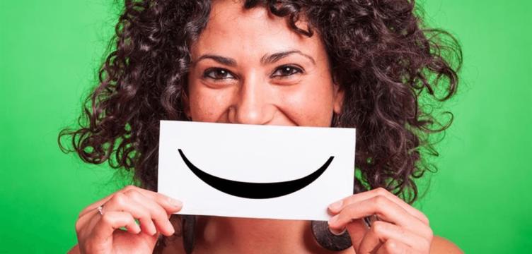 10 Dicas de como ser feliz todos os dias