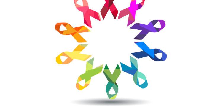 Dia mundial de combate ao câncer