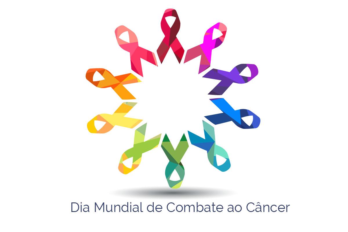 dia-Mundial-de-combate-ao-cancer