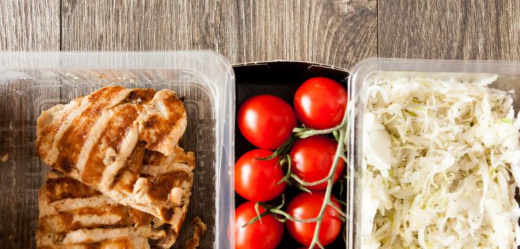 Por que é tão difícil seguir hábitos saudáveis?