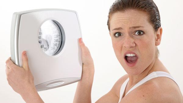 Como fazer dieta do jeito certo e obter resultados incríveis