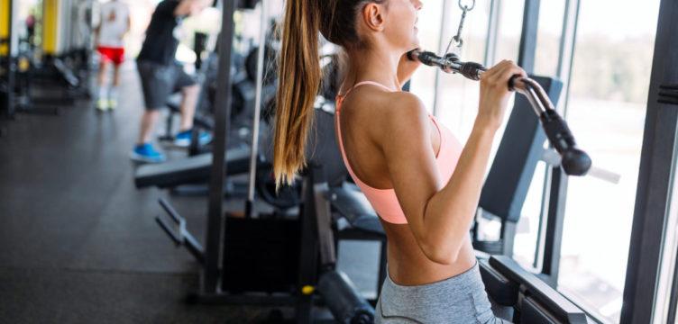 Por que devemos aliar atividade física a uma alimentação saudável?