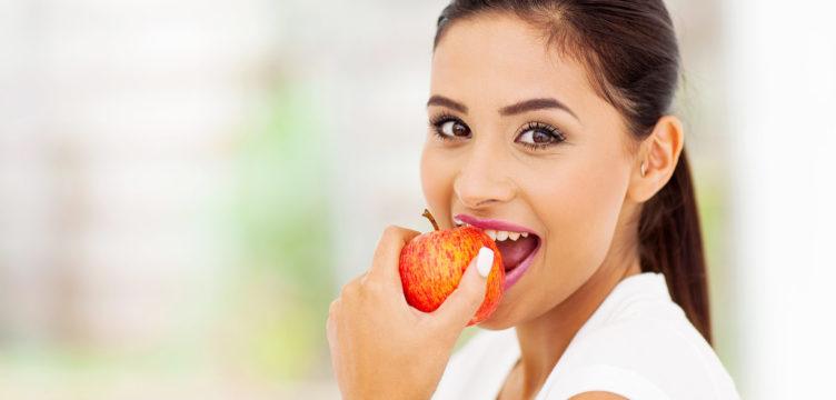Qual a relação da endometriose com a alimentação?