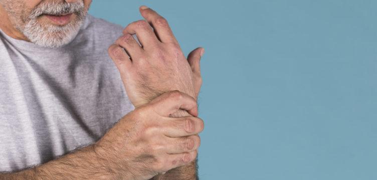 Fibromialgia: O que é, causas e sintomas