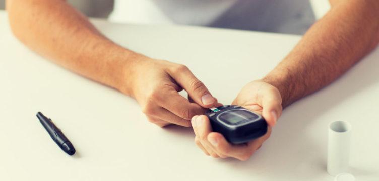 Diabetes: tudo sobre controle e combate à doença