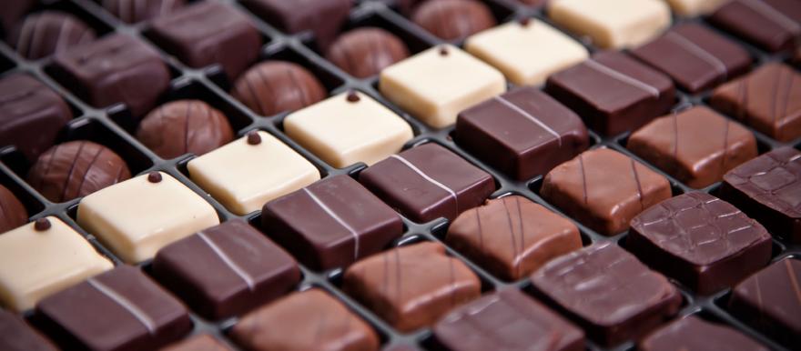 beneficios-do-chocolate