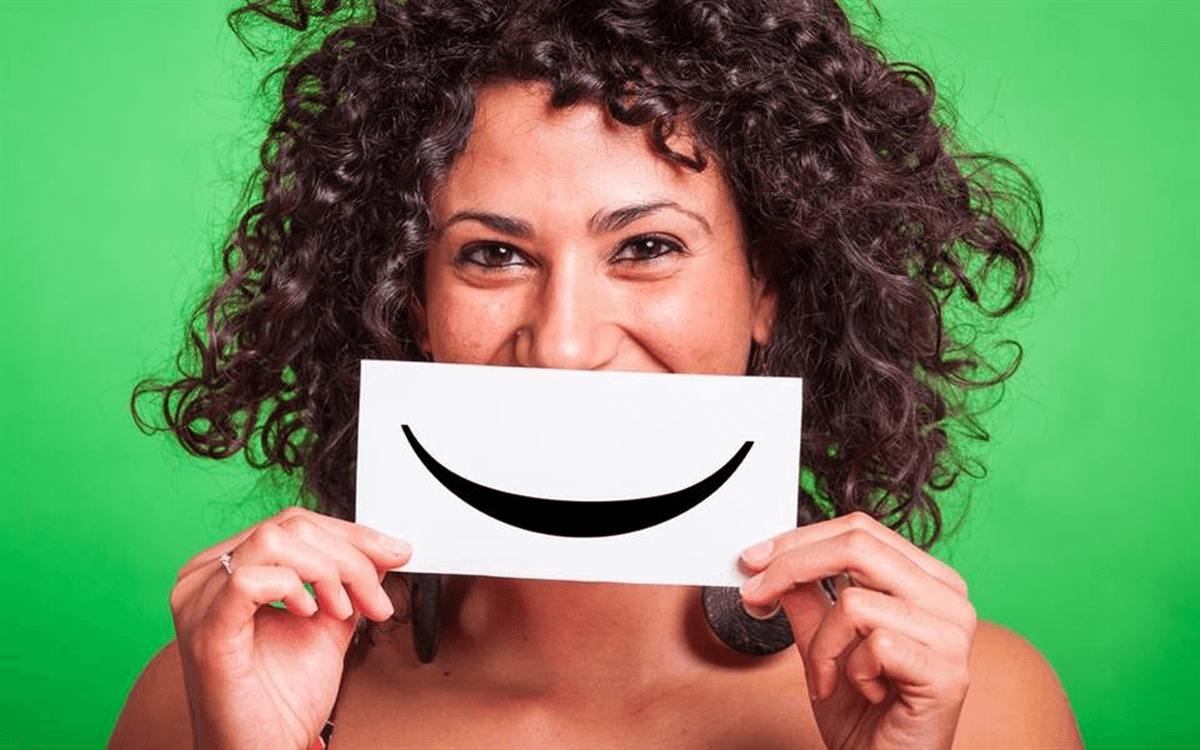 Como ser feliz todos os dias (1)