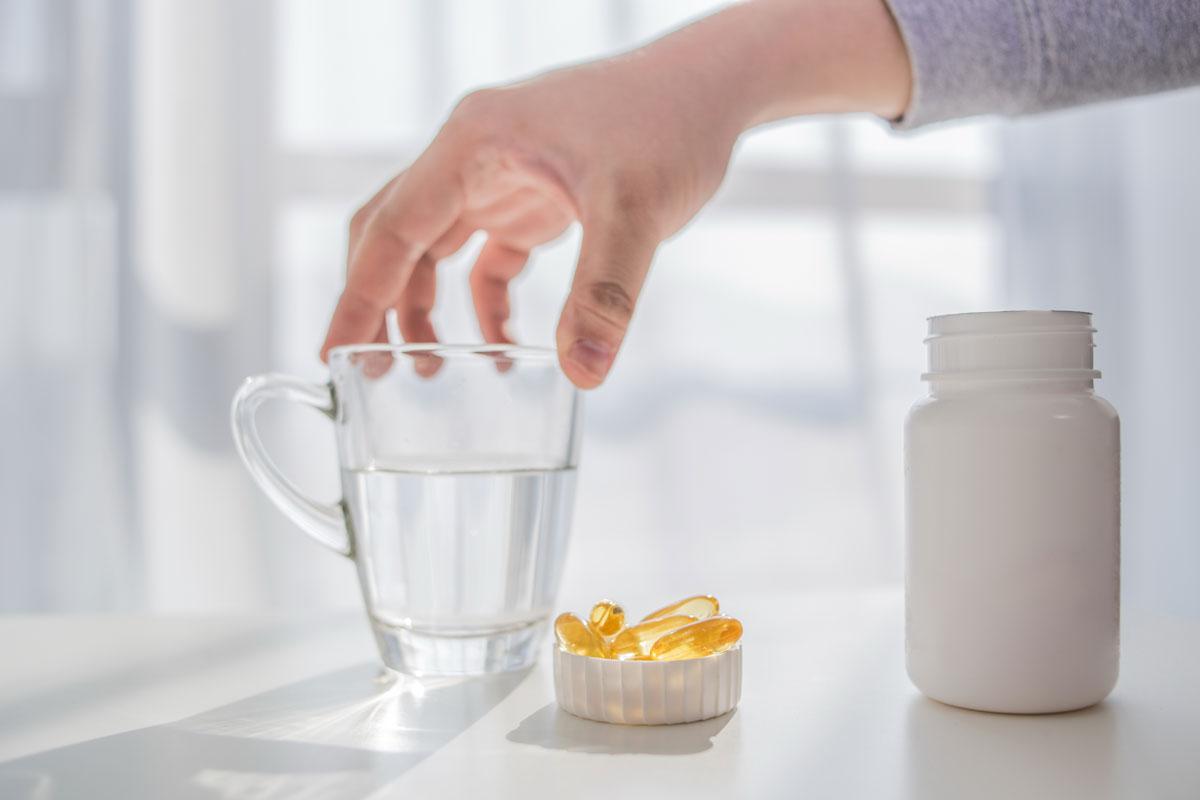 qual-melhor-marca-omega-3